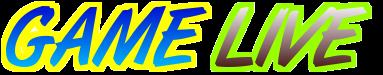 ゲーム情報をゲーム実況者がお送りするサイト